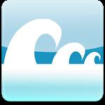iSkvalp Icon