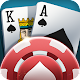 Lucky Poker - Free Texas Hold'em Poker Download on Windows