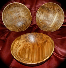 Photo: ambrosia maple salad bowls