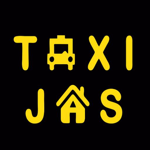 JAS Conductor APK