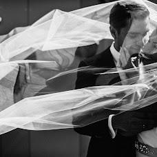 Wedding photographer Vasiliy Tikhomirov (BoraBora). Photo of 14.07.2016