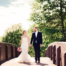 Wedding photographer Viktor Schaaf (VVFotografie). Photo of 28.10.2017