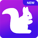 New Uc Turbo Browser - Fast icon
