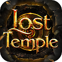 Lost Temple APK