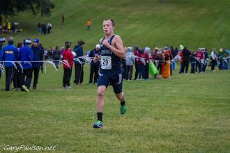 Photo: Alternates Race Eastern Washington Regional Cross Country Championship  Prints: http://photos.garypaulson.net/p483265728/e492c43de