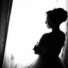 Wedding photographer Kubanych Absatarov (absatarov). Photo of 09.06.2017