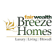 Breeze Homes Download on Windows