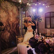 Wedding photographer Igor Novikov (nilph). Photo of 09.12.2017