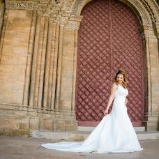Wedding photographer Bruno Borilo (Bora). Photo of 28.06.2018