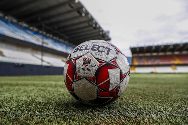 MLS : le vainqueur du tournoi de reprise est connu