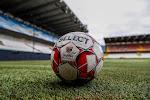 Akkoord bereikt tussen VRT en Eleven Sports: geen veranderingen rond Extra Time