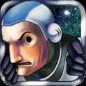 Stellar Escape icon