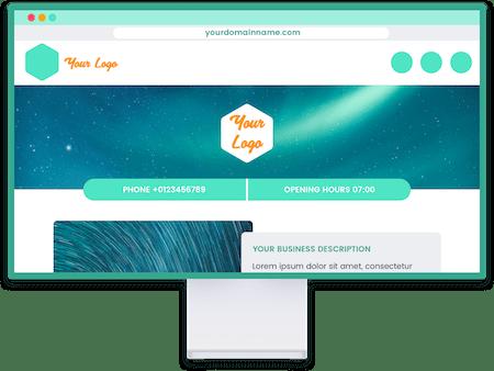 Kokopilot Website