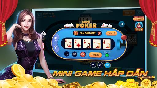 Game Bai Bem68 4.1 screenshots 7