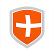 Bkav Security - Antivirus Free APK