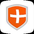 Bkav Securi.. file APK for Gaming PC/PS3/PS4 Smart TV