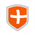 Bkav Security - Antivirus Free apk