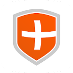 Bkav Security - Antivirus Free 3.0.10.52 Apk