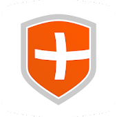 Bkav Security Antivirus Free APK for Blackberry