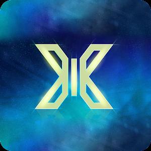 Unduh X1 Wallpapers Hd Apk Versi Terbaru 10 Untuk Perangkat