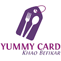 Yummy Card icon