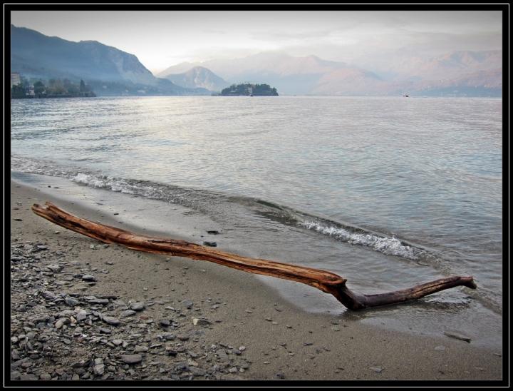 Quel ramo del lago Maggiore... di hylablu