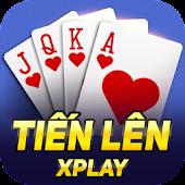 Tải Game Tien len mien nam Online Xplay