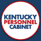 Kentucky Personnel Cabinet