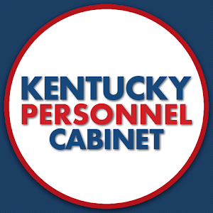 kentucky personnel cabinet forms scandlecandle