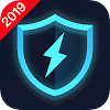 Nox Security - Antivirus, Clean Virus, Booster APK Icon