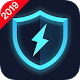 Nox Security - Antivirus, Clean Virus, Booster APK