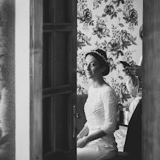 Wedding photographer Mykola Romanovsky (mromanovsky). Photo of 19.09.2014