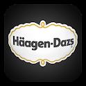 Haagen Dazs icon
