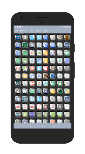 Oblivion Multi Launcher- screenshot thumbnail