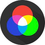 Light Manager - LED Settings 12.1.7