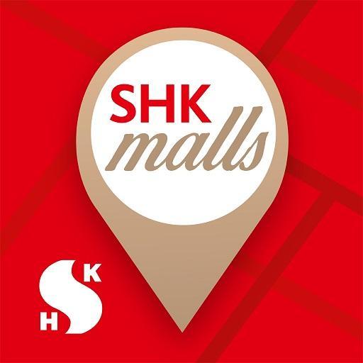 SHK Malls