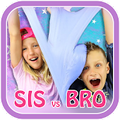SIS vs BRO CHALLENGES
