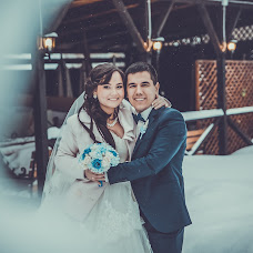 Wedding photographer Marina Mukhtarova (Marina84). Photo of 24.04.2014