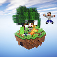 Sky Roleplay Maps for MCPE