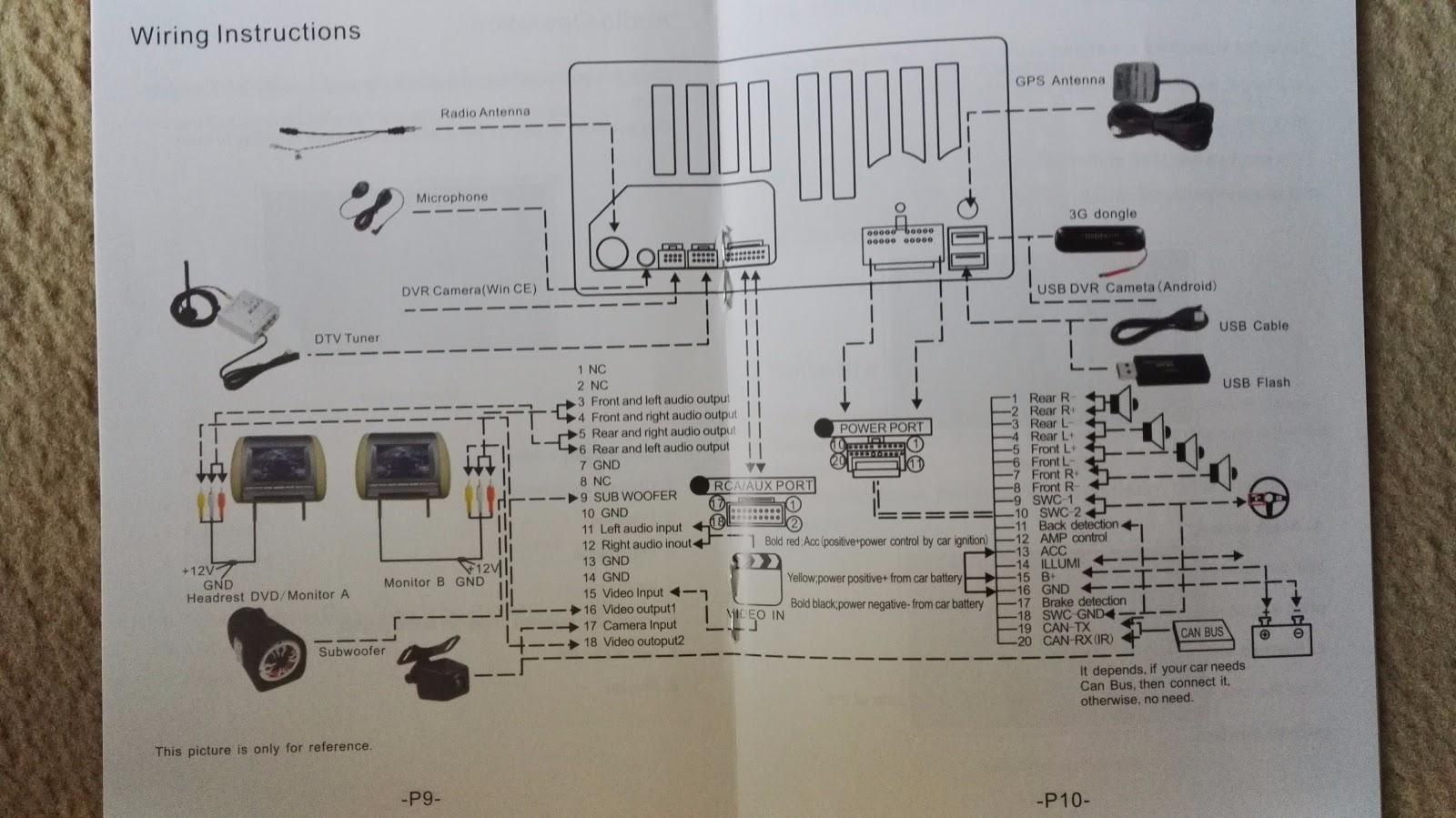 [Tuto]+[Tests]+[Avis] Autoradio Erisin ES4792B en remplacement d'un APS50 OwgygodK-MVXt5AwxTiqVMYpgI8sdwyfZMb-6ObqCSR5qMTFBJVByXo9mbtyvj4R7LUvq3URbt-qgD875TE8DzDvALZUl1sE1oKU6S6dFvD6LCfECdjwatV5Uzmkn5fmc902XSFo