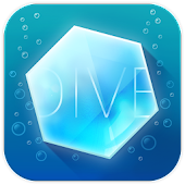 Divehex : New Minesweeper