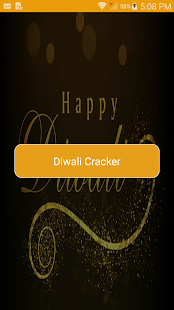 Cracker & Magic Touch for Diwali 2017 - náhled