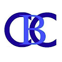 CBC Broadcasting icon
