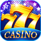 Casino 888:Free Slot Machines,Bingo & Video Poker