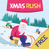 XmasRush