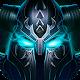 Lord of Dark v1.2.69208 Mod