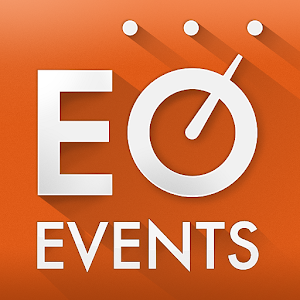 EO - Global Events
