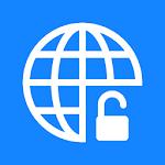 TXVPN - Unlimited Free VPN 1.2.2 (AdFree)