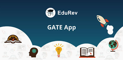 GATE 2020 Exam Preparation Solved Question Papers - Apps on