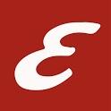 Elders Red Notebook icon